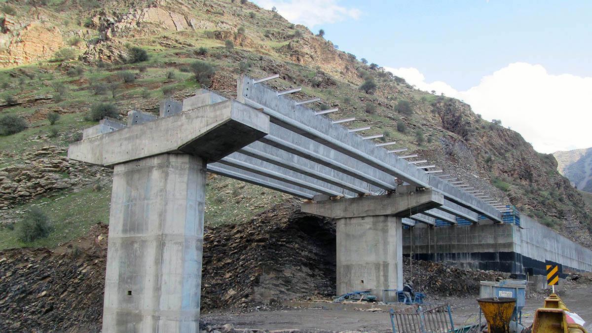 Doab Bridge